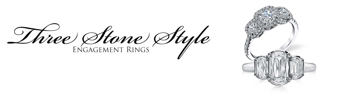 Three Stone Style